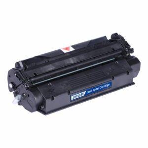 HP 15X Black Cartridge (C7115X)