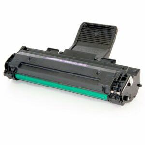 Xerox 3117 Black Generic Toner