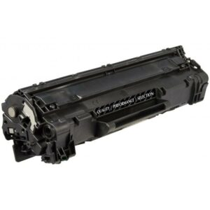 Canon 712-Black Generic Toner Cartridge