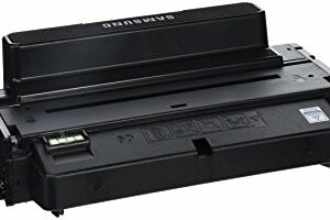 Samsung MLT-D205L Black Replacement Toner Cartridge