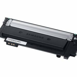 Samsung CLT-K404 Black Replacement Toner Cartridge