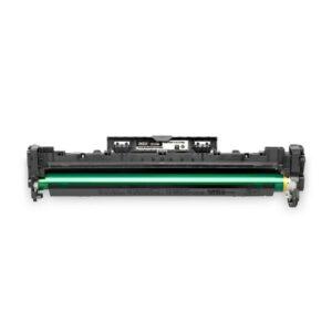 HP 19A Generic Toner Cartridge