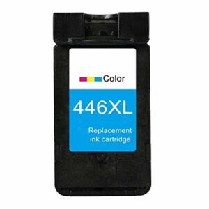 Canon CL-446-XL Colour Generic Ink