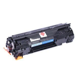 Canon 726 Black Generic Toner