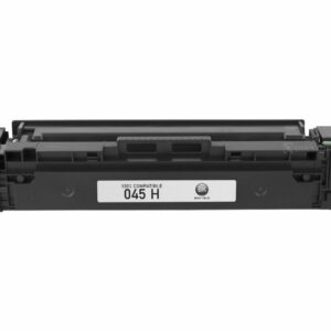 Canon 045 Black Replacement Toner Cartridge
