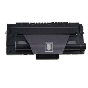 Samsung ML-1510 Black Generic Toner