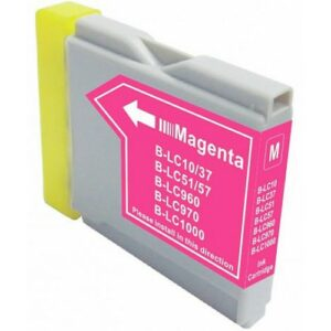 LC1000M Magenta Ink Cartridge