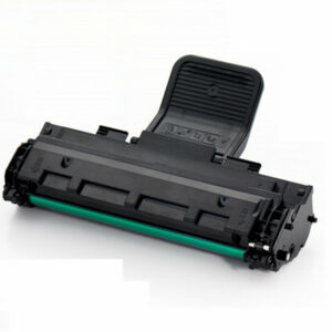 Samsung MLT-D119S Black Replacement Toner Cartridge ML-2010D3
