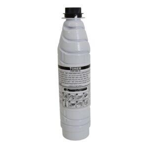 Ricoh MP-3500 Black Generic Toner
