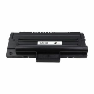 Samsung MLT-D109S Black Generic Toner