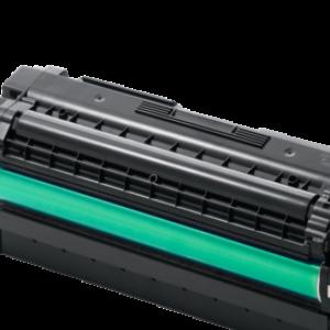 Samsung CLT-C506 Cyan Replacement Toner Cartridge