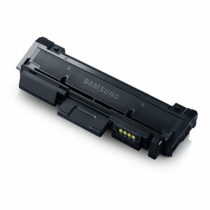 Samsung MLT-D116L Black Replacement Toner Cartridge