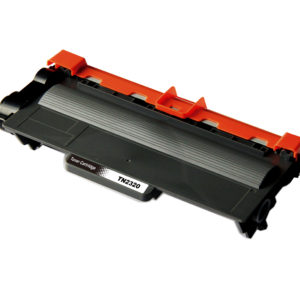 TN-2355 / TN-2320 Black Toner