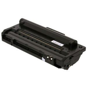 Samsung ML-1750 Black Generic Toner