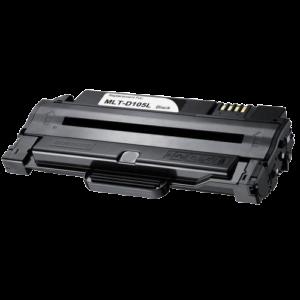 Samsung MLT-D105L Black Generic Toner (SU768A)