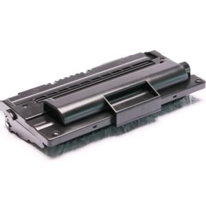 Xerox-Phaser 3140/3155/3160 Black Generic Toner