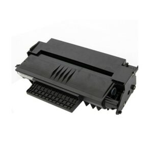 Phaser 3100MFP High Capacity Replacement Toner Cartridge