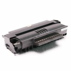 Xerox Phaser 3100MFP Generic Toner