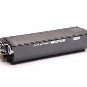Brother TN-3060/TN-460 Black Generic Toner