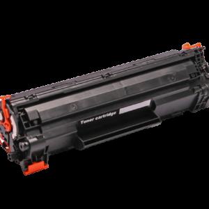 Canon 713 Black Generic Toner