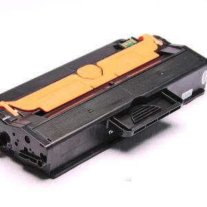 Samsung MLT-D103L Black Generic Toner