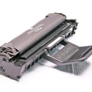 Xerox 3200MFP Black Generic Toner