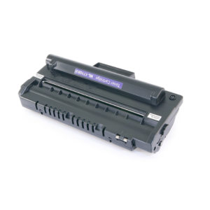 Samsung ML-1710 Black Generic Toner