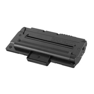 Samsung ML-1520D3 Black Generic Toner