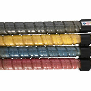 Ricoh MP C2800/MP C3300/MP C3001/MP C3501 Magenta Replacement Toner Cartridge