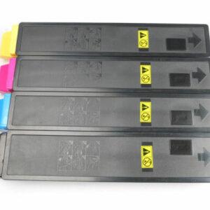 Kyocera Mita TK-8335M Colour Replacement Toner Cartridge