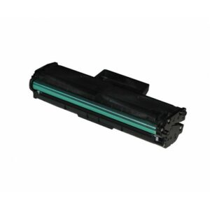 Samsung MLT-D101S Black Replacement Toner Cartridge