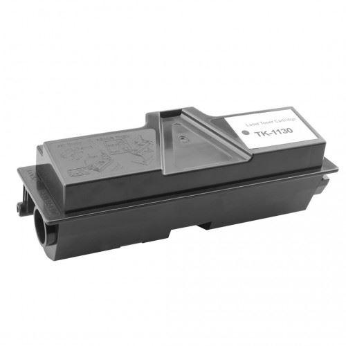Kyocera MITA TK 1130 FS 1030/ FS1130