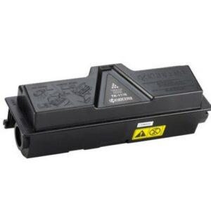 Kyocera TK-1130 Black Generic Toner