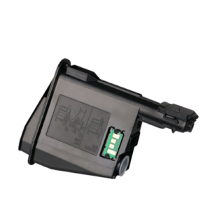 Kyocera TK-1110|TK-1120 Black Generic Toner (1T02M50NXV)
