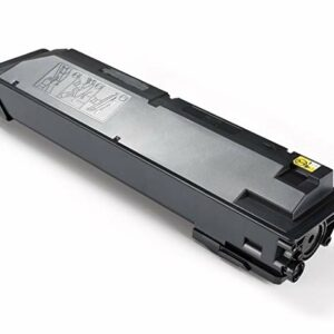 Kyocera Mita ITG TK-5195Y Colour Replacement Toner Cartridge
