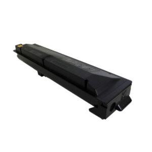 Kyocera TK-5195 Black Generic Toner