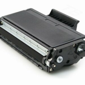 TN-3170 Black Toner