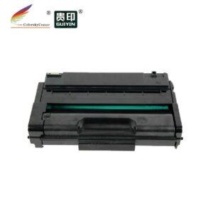 Ricoh TEC 406522 Hi Capacity 402810 40668  406649 Replacement Toner