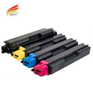 Kyocera TEC TK-5280-Cyan Ecosys M6235cid|M6635cidn|P6235cdn 0T2TWCNL