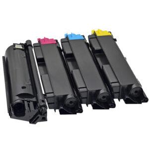 Kyocera Mita TK-590 *Value Pack*
