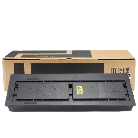 Kyocera TEC TK-475 FS-6025MFP 6025MFP 6030MFP 6525MFP 6530MFP 0T2K30NL