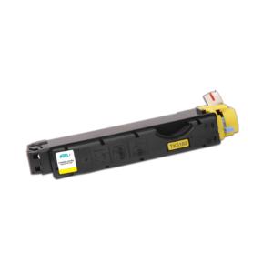Kyocera TK-5160 Yellow Generic Toner (1T02NTANL0)