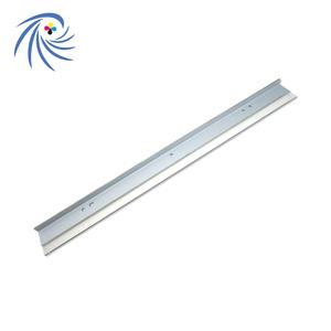 Kyocera TK 410 TK 435 Olivetti 2200 Cleaning Blade