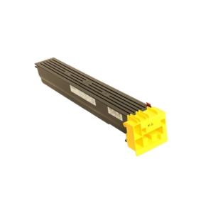 Minolta TN 413/613 yellow Generic Toner