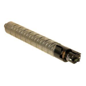 Ricoh C3501|C3001 Black Generic Cartridge