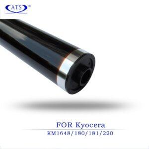Kyocera TK 180/181/220/221/KM1648   TK435   Drum