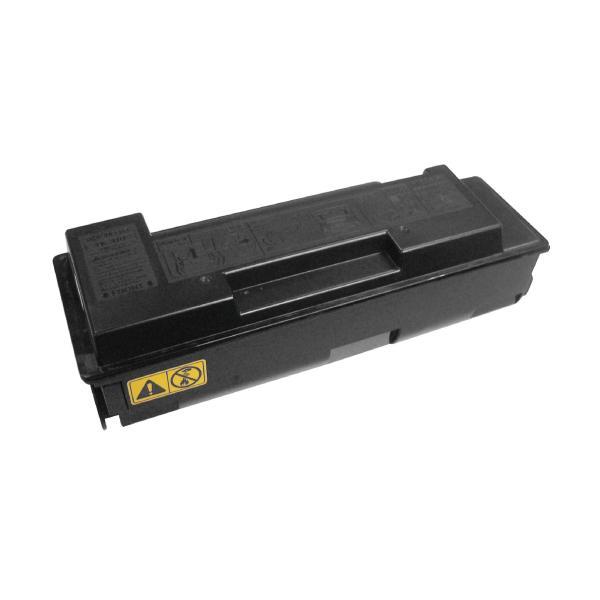 Kyocera TEC Universal TK-310 320 330 FS-2000D FS-3900DN FS-4000DN 0T2F80EU