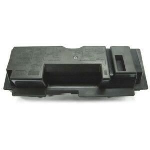 Kyocera ECO TK-110 FS1016 FS720,820,FS1116,T4118,184,164
