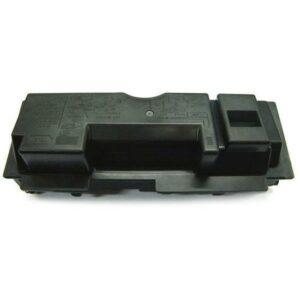 Kyocera ECO TK-120 FS 1030D
