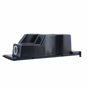 Canon ECO IR2200-2800-3300-IMAGE-RUNNER/2220 TonerE RUNNER / 2220 Toner